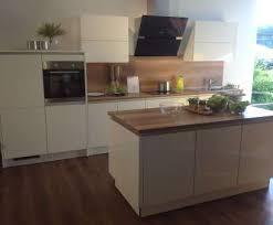 ikea kücheninsel minimalistisch ikea kuche kochinsel
