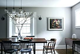 furniture design dining room light fixtures home depot dining room