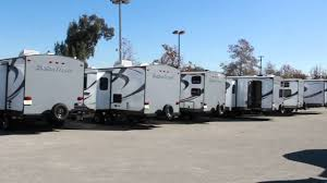 Recreational Vehicles | Ontario, CA | Pomona, CA | Family RV - YouTube After Thoughts 1969 C10 Project Update Police Careers Ontario Pd 2018 Ford F150 Pickup Truck Power Options Fordca I5 California Rest Area Action Maxwell Pt 1 Engine Fire In Car Carrier Destroys Three Suvs Fort Erie The Order Picker Ca Raymond Forklifts Motel 6 Airport Hotel 64 Motel6com All North Centre Northern And Trailer Dealer What Lince Do You Need To Tow That New Autotraderca Chrysler Pacifica Jeep Dodge Ram Fiat Of