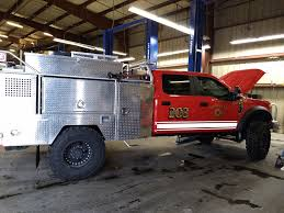Local Fire Department Just Got This Monster F550. : Trucks Instagram Photos And Videos Tagged With Grassfire Snap361 The Skeeter Allterrain Package Atp Brush Trucks Dodge Truck Built By Pinterest On Twitter Jordan Vol Fire Department In Rcueside Flatbed Type 5 Stations Apparatus Mclendonchisholm Custom Vehicles Got A Grant Give Us Call Youtube