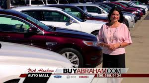 Nick Abraham Auto Mall Abraham Certified Pre Owned Elyria Ford Buick ... Enterprise Car Sales Certified Used Cars Trucks Suvs For Sale Royal Nissan Luxury Ferman Chevrolet New Tampa Chevy Dealer Near Brandon Twenty Inspirational Images Gmc And Preowned Vehicles Hammond Orleans Baton Rouge Near Great Falls Toyota In Florence Kerry Looking A November At Of Santa Fe Dealers Ccinnati 2014 Freightliner Cascadia Day Cab Daycab Honda In Clearwater Fl Awesome Acura Pasadena Elegant