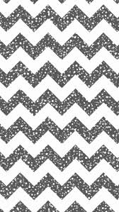 Home Design Blue Chevron Pattern Wallpaper Style Expansive Intended For Household
