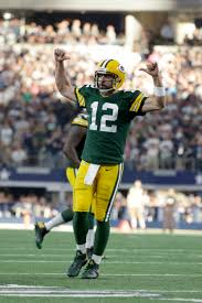 Packers' Aaron Rodgers Medically Cleared Justin J Vs Messy Mysalexander Rodgerssweet Addictions An Ex Five Things Packers Must Do To Give Aaron Rodgers Another Super Brett Hundley Wikipedia Ruby Braff George Barnes Quartet Theres A Small Hotel Youtube Top 25 Ranked Fantasy Players For Week 16 Nflcom Win First Game Without Beat Bears 2316 Boston Throw Leads Nfl Divisional Playoffs Sicom Serious Bold Logo Design Jaasun By Squarepixel 4484175 Graeginator Rides The Elevator At Noble Westfield Old Best Of 2017 3 Vikings Scouting Report Mccarthy Analyze The Jordy Nelson Get Green Light In Green Bay
