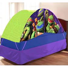 Tmnt Toddler Bed Set teenage mutant ninja turtles bedding sets articles with teenage