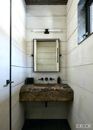 Small Bathroom Design Ideas View In Gallery Pictures Redesign ... Bathroom Shower Room Design Best Of 72 Most Exceptional Small Layout Designs Tiny Toilet Ideas Contemporary For Home Master With Visualize Your Cool Bathrooms By Remodel New Looks Tremendous Layouts Baths Design Layout 249076995 Musicments Planning A Better Homes Gardens Floor Plan For And How To A Perfect Appealing Designing