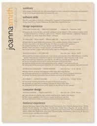 Resumes That Get You Hired Sending PaperDirect Blog