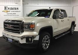 100 Chevy Used Trucks Baldwinsville Vehicles For Sale