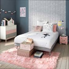 chambre ado fille beautiful deco chambre ado fille gris et contemporary
