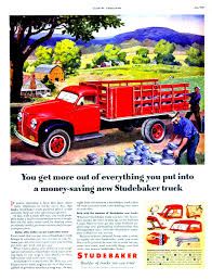 Directory Index: Studebaker Ads/1947 1947 Studebaker Truck M Series Flatbed Youtube Muscle Car Ranch Like No Other Place On Earth Classic Antique Gianpieros Blog Vivek Nigams Pickup For Sale Classiccarscom Cc1004198 Any Pus In Hamber Land The Hamb Yellow Sale United States 26950 Models Near Cadillac S1301 Dallas 2016 Studebaker M5 12 Ton Pickup 1954 Joels Old Pictures