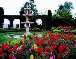 The Cummer Museum Art & Gardens Wedding Ceremony & Reception