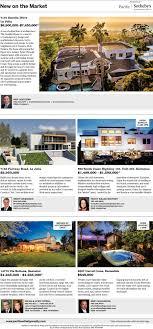 100 Seaside Home La Jolla International Realty Pacific Sothebys International Realty