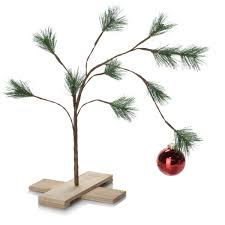 Christmas Tree Amazon by Amazon Com 24