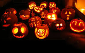 Cute Carved Pumpkins Faces by 100 Faces For Pumpkins Halloween 223 Best Halloween Images