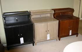 Drexel Heritage Dresser Hardware by Furniture Mid Century Modern Drexel Declaration Highboy Dresser