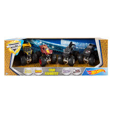 Hot Wheels Monster Jam Tour Favourites 4-Pack Earth Shaker/Max-D ... Product Page Large Vertical Buy At Hot Wheels Monster Jam Stars And Stripes Mohawk Warrior Truck With Fathead Decals Truck Photos San Diego 2018 Stock Images Alamy Online Store Purple 2015 World Finals Xvii Competitors Announced Mighty Minis Offroad Hot Wheels 164 Gold Chase Super Orlando Set For Jan 24 Citrus Bowl Sentinel Top 10 Scariest Trucks Trend