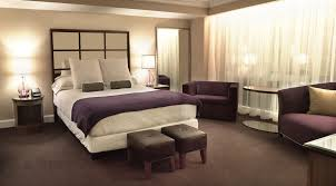 Caesars Palace Hotel Front Desk by Book Caesars Palace Resort U0026 Casino Las Vegas Hotel Deals