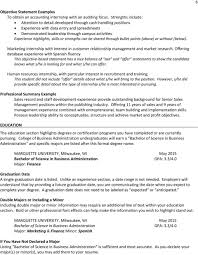 Resume Guide. Straz 277 (414) - PDF 6 High School Student Resume Templates Free Download 12 Anticipated Graduation Date On Letter Untitled Research Essay Guidelines Duke University Libraries Buy Appendix A Sample Rumes The Georgia Tech Internship Mini Sample At Allbusinsmplatescom Dates 9 Paycheck Stubs 89 Expected Graduation Date On Resume Aikenexplorercom Project Success Writing Ppt Download Include High School Majmagdaleneprojectorg Formatswith Examples And Formatting Tips