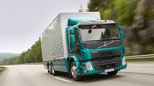 China's Geely Buying Stake In Swedish Truck Maker Volvo | Transport ... 1982 Volvo F7 Donated To New River Valley Lvo Truck Stunt Youtube Truck Museum Gothenburg Sweden Todays Truckingtodays Rear Axle Stabilizer For Trucks Kongsbergautomotiveweb Stretch Brake Increases Braking Safety Tractor Shows Off Selfdriving Electric Truck With No Cab Reuters Driving The 2016 Model Year Vn 2018 Vnl64t670 Sleeper 995949 Wheeling Center Plans Launch In 2019 Eltrivecom Used West Central Africa Fh Wikipedia New Vnl News