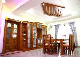 Home Interior Work Home Interior Work In Pathiyoor Interiors