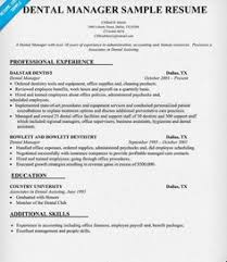 Political Science Essays Paper Masters free resume samples