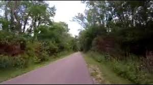 Pumpkin Vine Trail Ride by Pumpkin Vine Trail Ride 005 Jinni