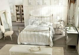 schlafzimmer im shabby chic wohnstil einrichten ein hauch