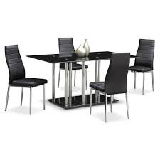 Value City Furniture Living Room Sets Dining Chairs Reviews Kitchen Tables
