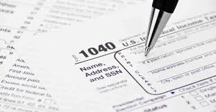 10 tax write offs you aren t using to your advantage