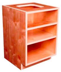 design order frameless rta cabinetry online woodworking network