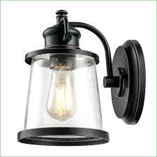 lighting post light with motion sensor lowes heath zenith post