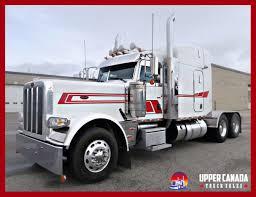 100 Bowman Truck Sales Upper Canada S UCs Twitter