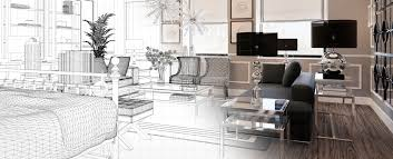 100 Architect And Interior Designer Your Business