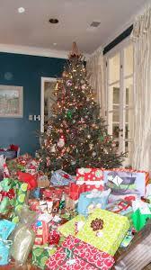 Christmas Tree Skirt Sams Club by Bailey Dailies December 2011