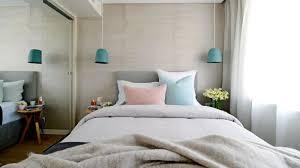 The Block Room Reveals Dea Darrens Bedroom
