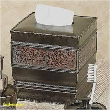 Mercury Glass Bathroom Accessories by Table Lamps Design New Prescott Bronze Glass Table Lamp Prescott