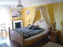 chambre d h es annecy location vacances chambre d hôtes la salicorne à vaulx en haute