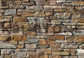 parement mural naturelle parement naturelle mur naturelle de