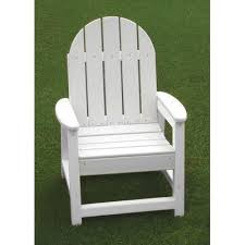 Ana White Childs Adirondack Chair by 25 Unique Kids Adirondack Chair Ideas On Pinterest Adirondack