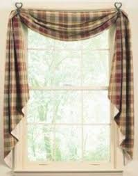 first class kitchen curtain ideas