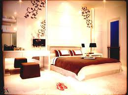 Pretty Master Bedroom Interior Design Ideas Or Simple Decor Decorating Bathroom