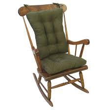 Tyson Universal Chair Cushion