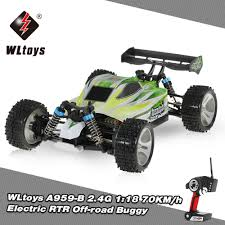 RC Vehicles & Batteries - Buy RC Vehicles & Batteries At Best Price ... Cheap Offroad Rc Trucks Find Deals On Line At Shop Jada Toys Fast And Furious Elite Street Remote Control Electric 45kmh Rc Toy Car 4wd 118 Buggy Wltoys Tozo C1022 Car High Speed 32mph 4x4 Race Cars 5 Best Under 100 2017 Expert Truck Road Roller 24g Single Drum Vibrate 2 Wheel Us Wltoys A979b 24g Scale 70kmh Rtr Faest These Models Arent Just For Offroad Fast Cars 120 Controlled Drift Powered Kits Unassembled Hobbytown For 2018 Roundup Arrma Fury Blx 110 2wd Stadium Designed