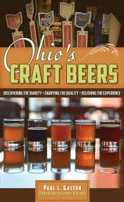 Kent State Professor Pens Book On Ohio Craft Beer Cleveland Oh 2018 Savearound Coupon Book 101 Places To Go With Kids In Toledo Mom On The Holy Store Closings By State In 2016 403 Best Columbusohio Images Pinterest Columbus Ohio Buses Schindler Ht Hydraulic Elevator At Barnes Noble Polaris Fashion Dark Lucidity August 2014 Site Services Marous Brothers Cstruction Welcome Miami University Bookstore Official Site Of Doug Brown Athlete Author Speaker Parent Update December 4 2015 Olmsted Falls Schools Blog
