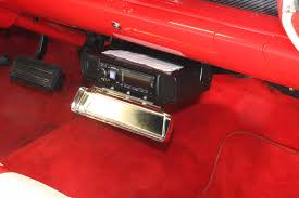 The Coolest Way To Hide A Modern Audio System In A Classic Car - Hot ... Sonic Booms Putting 8 Of The Best Car Audio Systems To Test Amazoncom Jvc Kdr690s Cd Player Receiver Usb Aux Radio Upgrade Your Stereos Sound Without Replacing Factory Scosche Announces Its First Car Stereo And Theres An App For It 79 Chevy C10 Scottsdale Update Installed Youtube Carplayenabled Receivers In 2019 Imore Siriusxm Dock Play Vehicle Kit Shop Bluetooth Stereo 60wx4 12v Indash 1 Double Din Video Navigation Review Android Radio Navigation Abrandaocom Kenwood Single Cdamfm Wbluetooth With