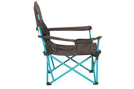 lowdown chair portable folding c chair kelty
