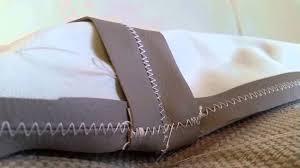 comment recouvrir un canapé renovation assise canape