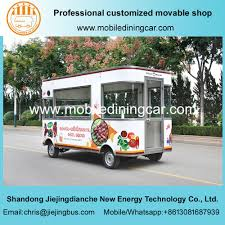 China BBQ Electric Food Truck With Good Quality For Sale - China ... Eleavens Food Truck Boasts Special Vday Menu Gapers Vibiraem How Much Does A Cost Open For Business Roadblock Drink News Chicago Reader 5 Ideas For New Owners Trucks Can Be Outfitted To Serve Any Type Of Item Desired Or Tommy Bahama Stores Restaurants Maui I Converted A Uhaul Into Mobile Buildout From Gasoline Motor Truckhot Dog Cart Manufacturer Telescope Brand Yj Fct02 Mobile Fast Food Cart Hot Dog Truck Tampa Area Trucks Sale Bay Toronto Best Block Drive
