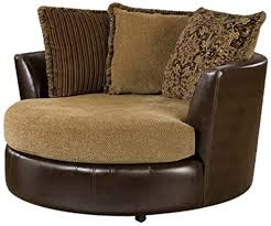 Boscovs Leather Sofas by Best Oversized Swivel Chairs Reviewed Best Swivel Chair