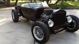 1927 Ford Roadster Pickup | F230 | Austin 2015 Pics Photos Ford Model T 1927 Coupe On 2040cars Year File1927 5877213048jpg Wikimedia Commons Other Models For Sale Near O Fallon Illinois 62269 Roadster Pickup F230 Austin 2015 Moexotica Classic Car Sales Combined Locks Wi August 18 A Red Ford Bucket Truck Rat Rod Custom Antique Steel Body 350 Sale Classiccarscom Cc1011699 This Day In History Reveals Its To An Hemmings Dennis Lacy Replica Under Glass Cars Tt Wikipedia Hot Model Roadster Pickup Pinstripe