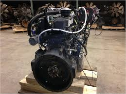MERCEDES OM366 - NEW Engine For Sale - Adelmans Truck Parts Canton ... Cummins Qsx15 Engine For Sale Adelmans Truck Parts Canton Oh L10 Usa Tractors Semis For Sale Heavy Duty Semi Perkins 854ee34ta Cg280 83l Med Heavy Trucks 2012 Caterpillar 3114dita Hydraulic Power Unit Snebogen 835 Material Handler Delivery To 3406b Aa Chicago Equipment